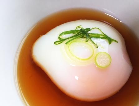 温泉卵の写真素材|写真素材なら「写真AC」無料(フリー)ダウンロードOK