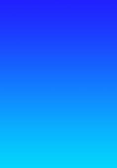 夏 空 元気 青 ブルー 素材 クール 背景 海 アート 爽やか 色 背景素材 清々しい グラデーション 初夏 壁紙 イメージ デザイン シンプル テクスチャ バック ペイント 鮮やか 宇宙 空色 縦 ヒーリング スカイブルー 使いやすい 背景画像 バックグランド フリー素材 web背景 web素材