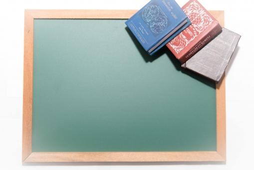 黒板 生徒 スクール 学校 スチューデント 参考書 学生 本 学習 小学校 勉強 中学校 チョーク 学ぶ 知識 試験 先生 教育 教授