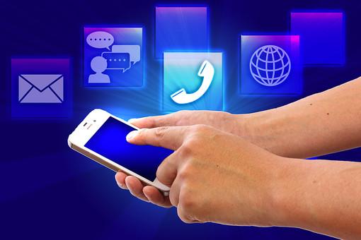 インターフェイス インターフェース インタフェイス   インタフェース コンピューター 産業用コンピューター パソコン インターネット ネットワーク システム 周辺機器 周辺装置 接続部分 ユーザー 自動機械 操作手順 情報技術 情報技術関連用語 企業 電子機器 ソーシャルネットワーク グローパル メール タッチパネル コミュニケーション 繋がり 情報 情報社会 アイコン 先進技術 仕事 会社 可能性 創造性 光り スマホ スマートフォン モバイル 通信 WEBサイト