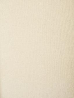 壁紙 テクスチャ アイボリー 背景 クロス バックグラウンド インテリア 部屋 室内 テクスチャー クリーム色 リフォーム 内装 リフォーム かべ リメイク 模様 エンボス加工 個室 アパート マンション 素材 バック 賃貸 白 diy 模様 柄 網目 布 画鋲 大家 ポスター ポストカード 新居 内装