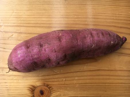 さつまいも サツマイモ 紅はるか 鹿児島 レシピ 秋 料理 スイートポテト スイーツ 食欲 食べる 甘い 美容 健康 さつま芋 芋 秋の味覚 農業 農家 デザート