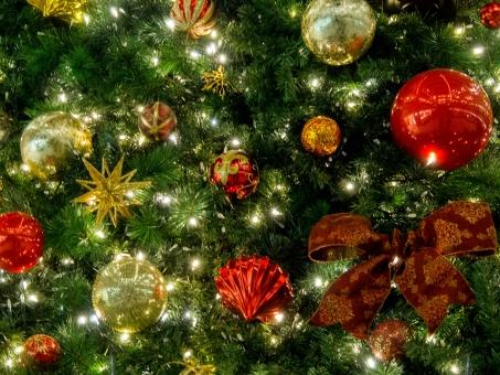 クリスマスオーナメントに関する写真写真素材なら写真ac無料