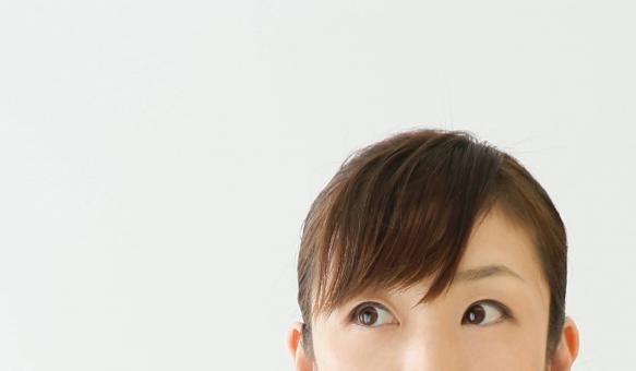Softbank iphone ケース - iphone6s ケース スナイデル