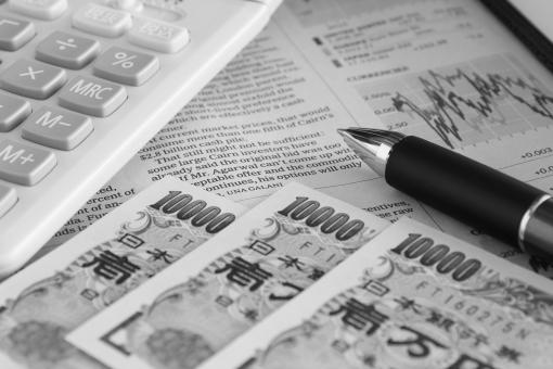 トレード 取引 投資 株式投資 FX FX 為替 外国 海外投資家 日本 経済 日経平均 お金 マネー チャート ビジネス ウェブ web Web WEB 個人投資家 オンライントレード 収入 支出 利益 確定 損失 証拠金 プロトレーダー テクニック