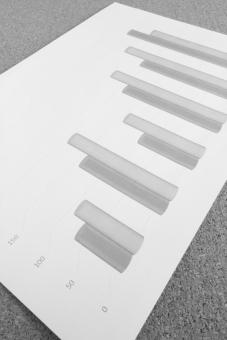 グラフ 棒グラフ 資料 ビジネス イメージ 書類 プレゼン資料 提案資料 データ 分析データ 数字 数値 売上予測 販売予想 企画 プロジェクト マーケティング 市場調査 自社分析 販売数 営業 成績 実績 ライバル ミーティング 業務 仕事 営業 経営 広告