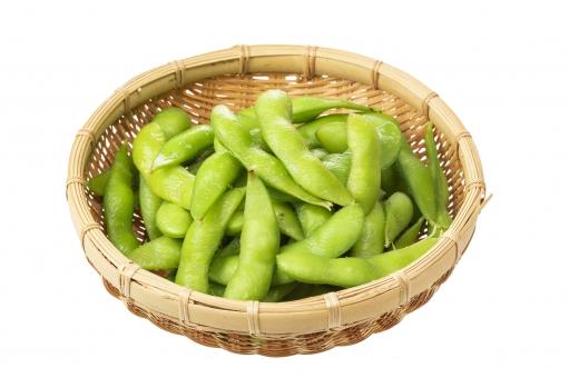 食べ物 健康 食事 料理 夏 緑 野菜 つまみ 緑色 食材 豆 清涼 イメージ 和紙 大豆 涼しい 清涼感 おつまみ 枝豆 えだまめ エダマメ 塩 塩味 味 青磁 食塩 psd 塩ずり 青磁器 パス付き切り抜き画像