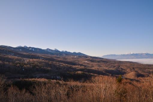 八ヶ岳高原に関する写真写真素材なら写真ac無料フリー