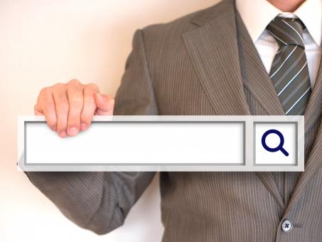 SEO対策 SEO 検索エンジン 検索ワード 検索エンジン最適化 アクセス数 検索順位 検索 価値向上 ユーザー インターネット ホームページ ブログ キーワード 検索結果 検索数 コンテンツ 検索上位 マーケティング 基礎知識 成功 ビジネス ビジネスマン 検索窓 サーチエンジン IT 知識 ノウハウ 順位 ランキング