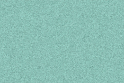 背景 背景画像 バックグラウンド 壁 壁面 石壁 ザラザラ ゴツゴツ 凹凸 削り出し 傷 緑 グリーン 浅葱 水浅葱 ラムネ ライトグリーン
