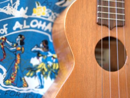 ウクレレ 楽器 ハワイ ハワイアン 演奏 弦 弦楽器 ミュージック 音楽 ミュージシャン 音楽家 プレイヤー 奏者 テクニック 技術 アメリカ 伝統 職人 アロハ 海外 スクール 趣味 ホビー 作曲 曲 練習 レッスン 南国 プレイ 楽園