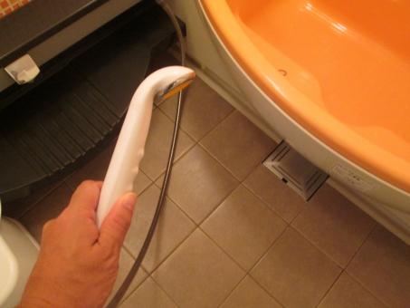 浴室 洗う お風呂 衛生 石鹸 蛇口 風呂 ウォッシュ シャワーを浴びること バスルーム 屋内で クリーナー 家族 水洗便所 衛生的 内部 家事 部屋 きれい 水 シャワー 浴槽 ソープ ふろ