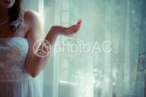花嫁53の写真