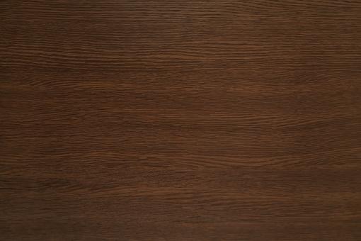 木 背景 テクスチャ よこ 横木目の写真
