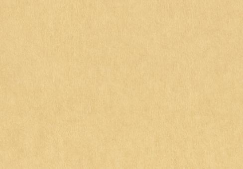 クラフト紙(色薄目)横長☆うす茶色の紙☆の写真