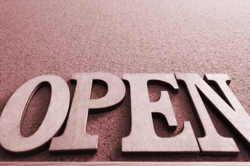 OPEN OPEN open open Open Open オープン 店舗 お店 経営 会社 施設 開店 開園 開幕 開く 開ける 開口 価格 金額 システム ソース 情報 明らかにする 関係性 男女 友達 公開 一般公開 スタート