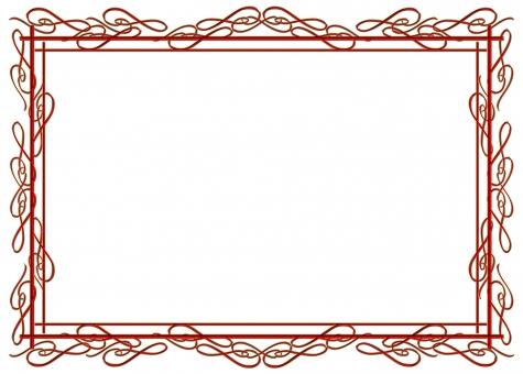 フレーム メッセージカード プレート ポップ 宣伝 素材 レッド 光沢 枠フレーム フレーム枠 枠 web素材 web背景 チラシ素材 テクスチャ テクスチャー 宣伝 手紙 挨拶 メッセージ 広告 宣伝 フレーム素材 カード 背景白 飾り枠 招待状 案内状 メニュー表 メニュー