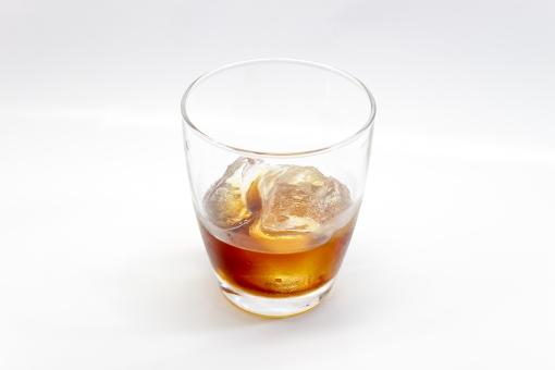 ウイスキー グラス 飲み物 忘年会 宴会 お酒 アルコール 氷 梅酒 ロック 洋酒 居酒屋 新年会 歓送迎会 送別会 飲み屋