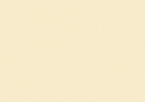 背景 背景素材 背景画像 バック バックグラウンド テクスチャ 壁紙 壁 和紙 和風 和柄 和 内装 ふすま 襖 亀甲 亀 六角 文様 模様 包装紙 高級感 風呂敷 日本風 幾何学 background texture wallpaper wall washi paper hexagonal luxury japan geometric pattern パターン クリーム 黄色 淡黄 cream yellow 緑 緑 緑 緑 緑 緑 緑 緑 緑 緑