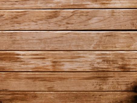 壁 壁紙 背景 カフェ テクスチャ インテリア 店舗 ショップ 木目 ナチュラル アンティーク 板 DIY 日曜大工 おしゃれ リメイク 素材  雑貨 ダメージ加工 ベージュ ウォール ウッド 年輪 リメイク リノベーション 温もり フローリング ぬくもり ログハウス