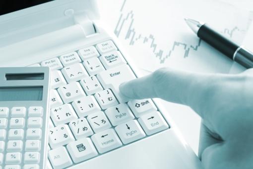 オンライントレード オンライン取引 ネットトレード ネット取引 約定 確定 決済 トレード 投資 投機 FX 株式投資 投資信託 CFD 外貨 外為 証拠金 マネー 日本円 パソコン インターネット ウェブ取引 web WEB Web 背景 素材 背景素材 壁紙 ビジネス