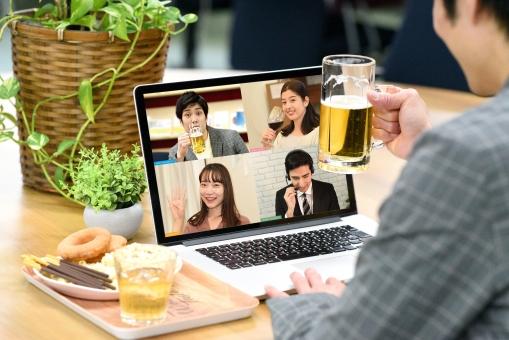 飲み会の写真素材|写真素材なら「写真AC」無料(フリー)ダウンロードOK