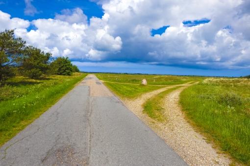 分かれ道の写真素材|写真素材なら「写真AC」無料(フリー)ダウンロードOK