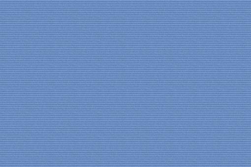 ミューズコットン 紙 洋紙 和紙 ストライプ テクスチャー 背景 背景画像 バックグラウンド 青藤 空鼠 青 花浅黄 浅黄鼠 ブルー 空 水 水色 冷たい