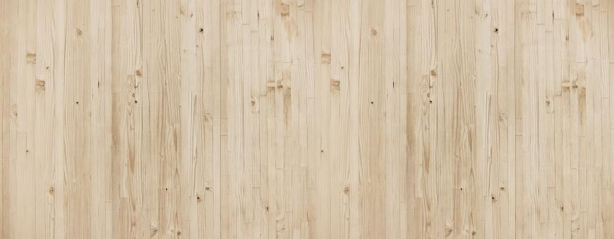 ウッド素材-横長バナー用の写真