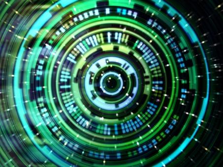サイバースペース サイバー空間 サイバー コンピューター ネットワーク ハードディスク データ クラウドコンピューティング データ通信 データベース DB 通信 仮想空間 IT IT技術 インターネット ネット ネット社会 情報 情報社会 デジタル デジタル社会 システム ログイン ログアウト SNS 近未来 電脳 バナー テクノロジー