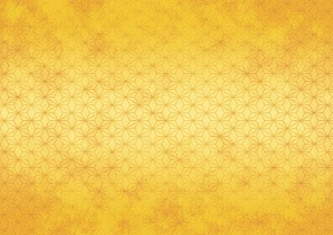 背景 背景素材 バックグラウンド テクスチャ テクスチャー ゴールド 金箔 金 麻葉 バックグランド 和柄 和 パターン 金色 バックイメージ 壁紙 伝統 伝統柄 柄 文様 背景画像 日本 日本的 背景デザイン 和風 グラデーション 和風イメージ 年賀状 めでたい 輝く キラキラ 縁起物 輝き 光る 年賀 素材 イメージ お祝い 祝い事 祝い 模様 背景イラスト 正月 和紙 植物 バッググラウンド イラスト 年賀状素材 bg コピースペース