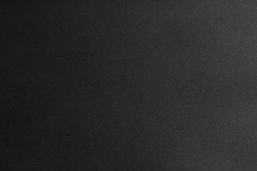 黒 黒い くろい クロ くろ 黒色 black Black BLACK ブラック 紙 厚紙 ペーパー 素材 背景素材 背景 下地 台紙 バック バック紙 表紙 裏紙 グラデ グラデーション 質感 紙質 ザラザラ 真っ黒 真っ暗 暗い