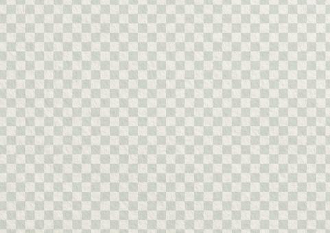 背景 ハンドメイド パッチワーク かわいい カントリー 紙 カード 壁紙 バック パターン 柄 模様 市松模様 タイル 和モダン 和風 和柄 和食 和紙 和 布 フェルト クラフト テクスチャ テクスチャー 年賀状 メニュー お品書き おしながき 緑