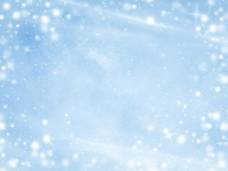 スノーホワイトの写真