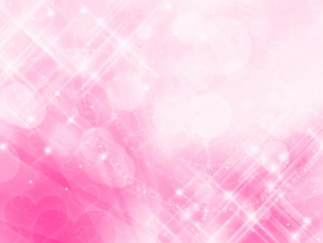 ハート ラブ ピンク はーと らぶ ぴんく 背景 テクスチャ テクスチャー 壁紙 ありがとう エンジェル グラデーション バックグラウンド バックグランド エンジェル スピリチュアル 愛 愛情 明るい 水玉 淡い 両想い 恋愛 恋人 眩しい Love つぶつぶ キラキラ 濃い