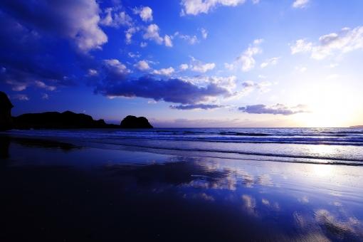 海25の写真