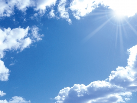 空1の写真