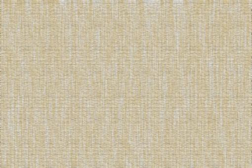 背景 背景素材 背景画像 バック バックグラウンド テクスチャ 壁紙 壁 和紙 和風 和柄 和 内装 ふすま 襖 包装紙 風呂敷 木目 木目調 古材 木 background texture wallpaper wall washi japanese paper wood 紙 ペーパー 和風素材 日本 コピースペース テキストスペース クラフト パターン 工芸 伝統 模様 繊維 手すき 古紙 黄色 イエロー yellow クリーム cream
