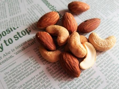 アーモンド あーもんど カシューナッツ かしゅーなっつ なっつ ナッツ ミックスナッツ みっくすなっつ マメ まえ 豆 おつまみ 栄養 栄養豊富 健康食 えいよう えいようほうふ 健康 けんこう けんこうしょく 食材 しょくざい 材料 ざいりょう