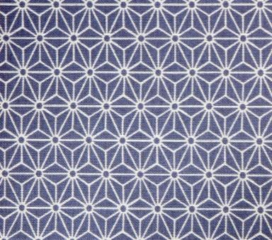 麻の葉 和風 和紙 和 六角形 ひし形 日本 文化 伝統 わがら 麻 葉 あさのは 素材 テクスチャ 背景 模様 パターン デザイン 幾何学 幾何学模様 背景素材 幾何学文様 JAPAN ASANOHA asanoha japanese paper 布地 布