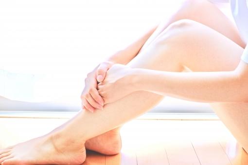 女性 美容 健康 イメージの写真