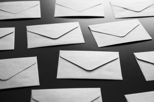 大量メール 迷惑メール メール送信 メール受信 問い合わせ 受付窓口 カスタマーサポート ホットライン 受信 返信 送信 コメント メッセージ 連絡事項 ビジネス メールチェック 効率 ゴミ箱 ごみ箱 スパムメール SPAM Spam spam セキュリティ メールアドレス やりとり 打ち合わせ 送り方 書き方 背景素材