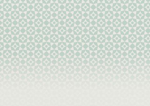 和 和モダン 和柄 和食 和紙 和風 カード 壁紙 紙 背景 バック 古紙 年賀状 テクスチャ テクスチャー メニュー お品書き おしながき japan japanese 素材 柄 がら 柄模様 模様 もよう パターン グラデーション ぐらでーしょん グラデ ぐらで 青 あお ブルー 水色 みずいろ 青緑 浅葱色 あさぎ色 アサギ色 浅葱