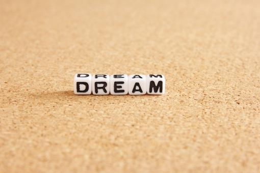 夢 ゆめ ユメ ドリーム DREAM Dream dream 初夢 夢を叶える 夢をみる ドリームマッチ 希望 実現 叶える 抱く 叶う 思い 想い 気持ち 強い気持ち 新年 信念 背景 素材 背景素材 イメージ 壁紙 想像 将来 人生