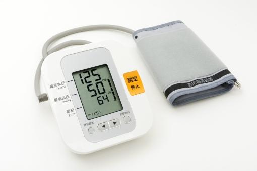 血圧計 血圧測定 血圧 測定 記録 健康維持 医療 病院 自宅 正常 正常血圧 高血圧 低血圧 健康