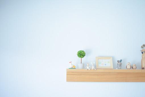 インテリア 雑貨 風景 景色 スナップ 美しい きれい シルエット 癒し 小物 ボード 木 カフェ風 おしゃれ 並べる アート CM 写真立て フレーム 飾る 木のおもちゃ ブロック 小さい 集める 壁