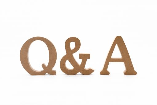 FAQの写真素材|写真素材なら「写真AC」無料(フリー)ダウンロードOK