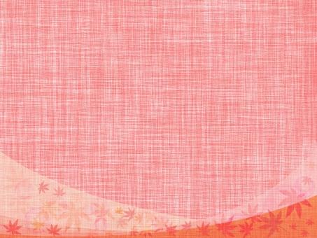 赤色 赤 紅葉色 赤い布 赤布 紅葉背景 秋の背景 和風 和 和の背景 秋素材 秋の素材 秋背景 オータム 布 網目 バック 素材 生地 パターン テクスチャー 糸 綿 絹 モミジ もみじ 紅葉 椛 かえで カエデ 楓 葉 植物 自然 秋 余白 背景 背景素材 バックグラウンド テキストスペース コピースペース 暖色 空間 質感 テクスチャ ベージュ 季節 散らばる 散る 散布 加工 写真加工 web web素材 web背景 webテクスチャ ホワイト white cloth 布地 クロス ウエス 下地 住宅 布目 チェック バックイメージ 風景 景色 和紙 紙 縫製 アパレル pattern 壁紙