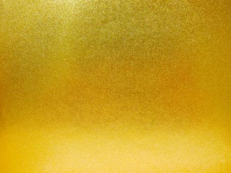 金色の紙 テクスチャの写真