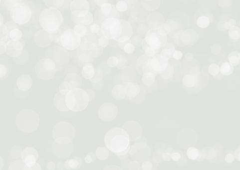 テクスチャ 背景 バック バックグラウンド バック 背景 キラキラ 輝き 光 ダイヤモンド 上品 リッチ ゴージャス ディナー パーティー 宝石 シンプル グレー ホワイト 白 ブログ お店 HP カタログ チラシ
